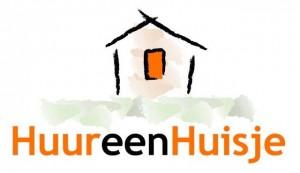 Huureenhuisje.nl