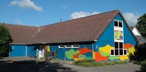 Klompenmuseum Eelde