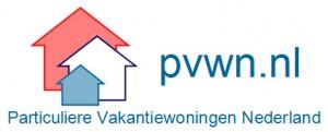 Logo Pvwn_nl