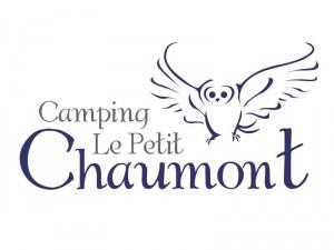logo_le-petit-chaumont