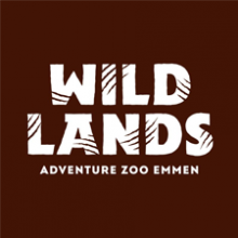WILDLANDS SMALL
